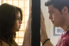 File:Selena and Drew.jpg