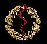 Harad logo