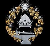 Erebor logo 2
