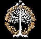 Gondor logo