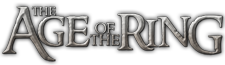 Age of the Ring Wiki