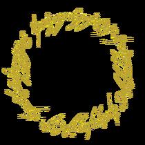 RingScript