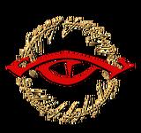 Mordor logo