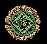 Mirk logo