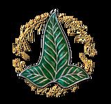 Lorien logo