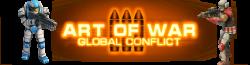 Art Of War 3: Global Conflict    Wiki