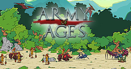 File:Army of ages.jpg