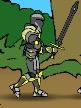 File:Swordman.jpg