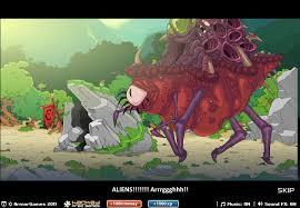 File:Alien Invaders.jpg