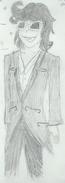 KeanuS