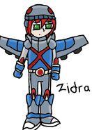 ZidraOrig