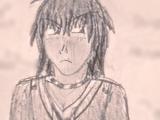 Zeshiro