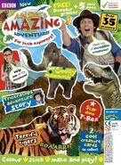 Andy'sAmazingAdventures-Issue1