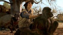 APA-AndyGroomingAustralopithecus