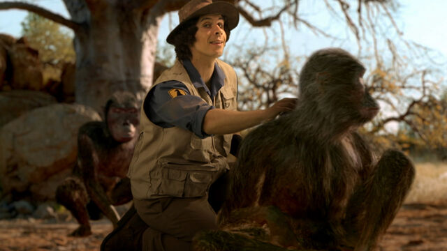 File:APA-AndyGroomingAustralopithecus.jpg