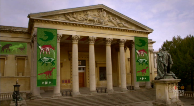 File:NationalMuseum.png