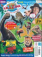 AAA-Issue17