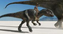 ADA-AndyridingAllosaurus