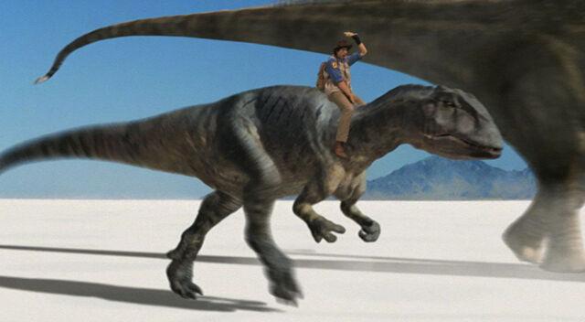 File:ADA-AndyridingAllosaurus.jpg
