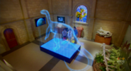 HolographicDisplay-Camptosaurus