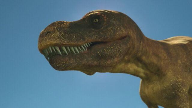 File:APA-Tarbosaurus.jpg