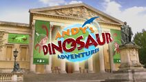 Andy'sDinosaurAdventuresTitle