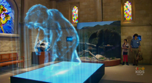 File:HolographicDisplay-Nothrotheriops.png