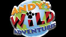 Andy'sWildAdventuresLogo