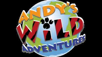 File:Andy'sWildAdventuresLogo.png