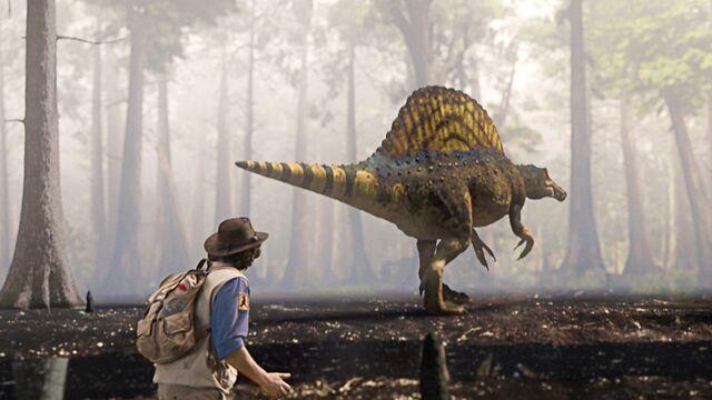 File:APA-AndyfollowsSpinosaurus.jpg