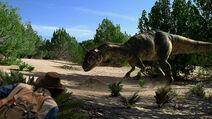 ADA-AllosaurusandNest