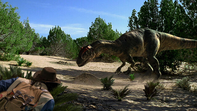 File:ADA-AllosaurusandNest.jpg