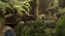 APA-ChasmosaurusVsDaspletosaurus
