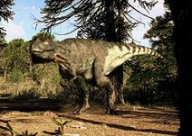 ADA-Tyrannosaurusrex