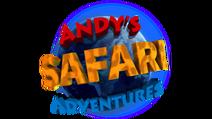 AndysSafariAdventuresLogo
