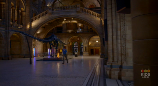 File:NationalMuseum-EntranceandDiplodocusSkeleton1.png