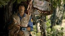 ADA-AndyandAllosaurus