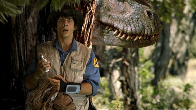 File:ADA-AndyandAllosaurus.jpg
