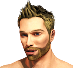 File:Alan.png