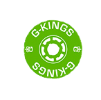 G-Kings mini logo 2