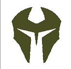 Praetorians mini logo 2