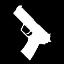 Стрелок из пистолета