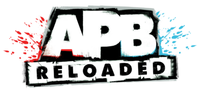 APB-Reloaded-Logo (10)