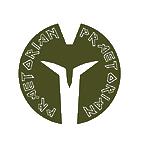 Praetorians mini logo 1