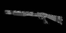 Colby CSG-20