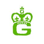 G-Kings mini logo 1