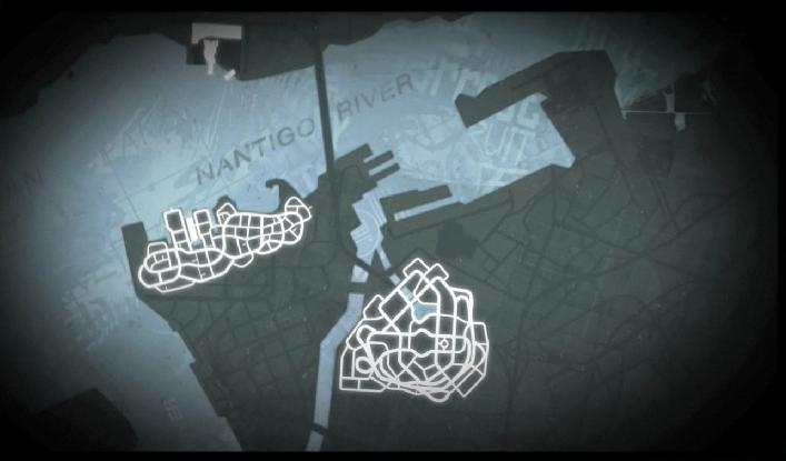 Apb map 2