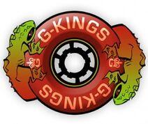 G-kingslogo