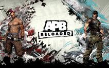 APB Reloaded1