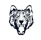 Prentiss mini logo 2